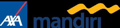 AXA-Mandiri-Logo