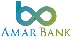 logo-bank-amarbank