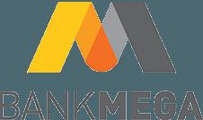 logo-bank-bank-mega