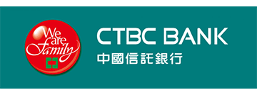 logo-bank-ctbc
