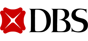logo-bank-dbs