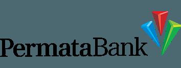 logo-bank-permata-bank
