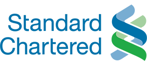 logo-bank-standard-chartered