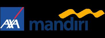 logo-insurance-AXA-mandiri