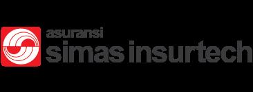 logo-insurance-simas-insurtech