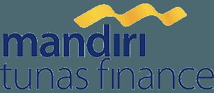 logo-multifinance-mandiri-tunas-finance