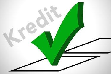12 Cara Ajukan Kredit Bank