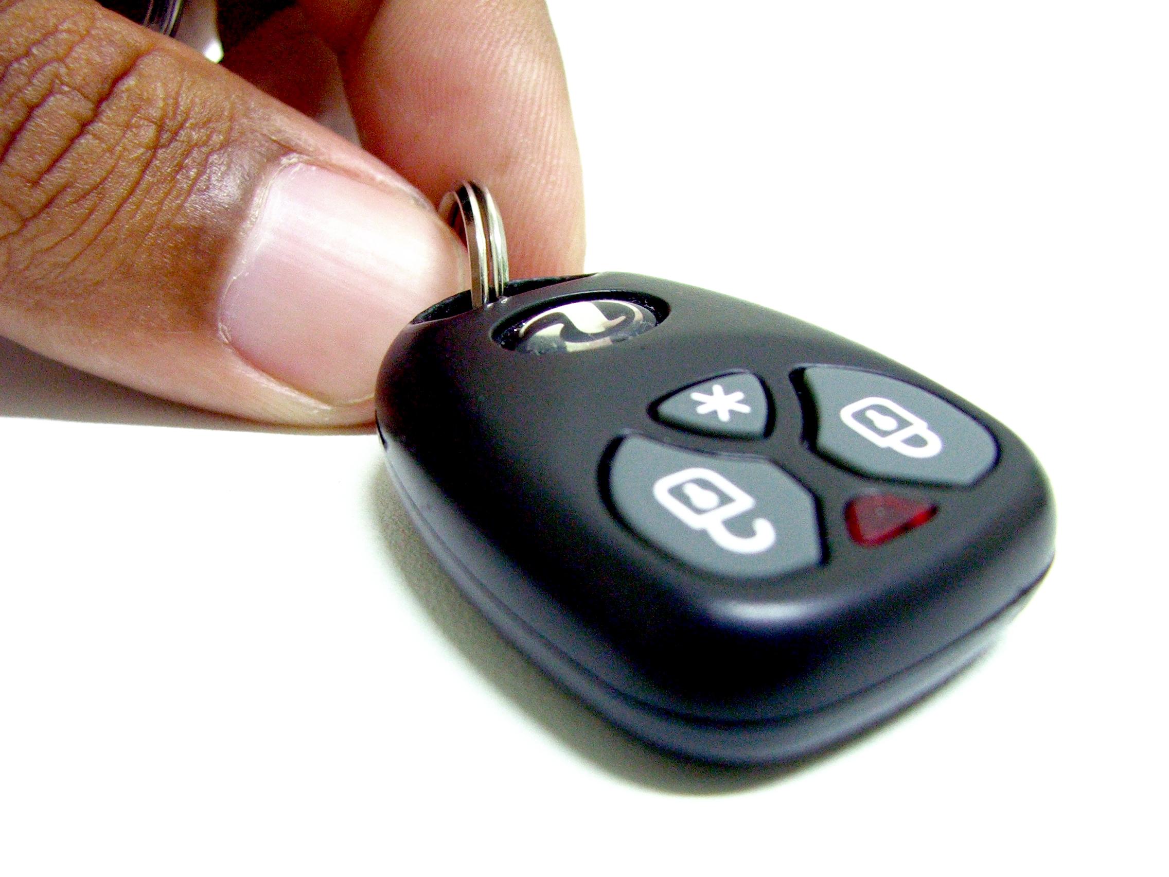 Sebelum Ambil Asuransi Mobil, Ikuti 4 Tips Ini