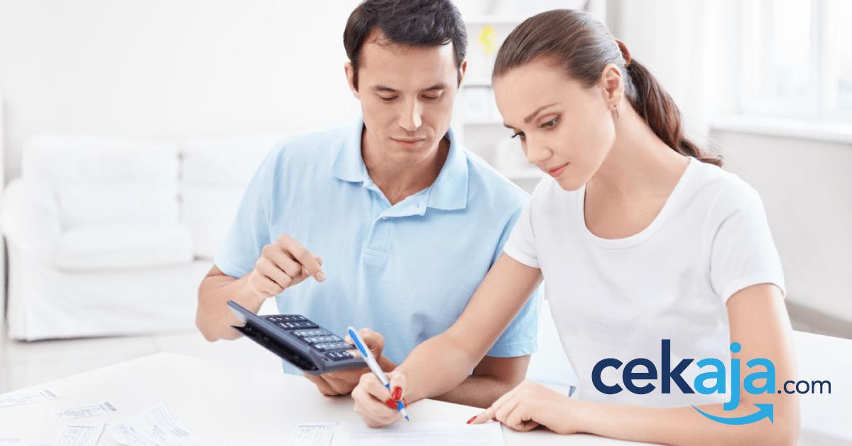 bi checking-CekAja.com