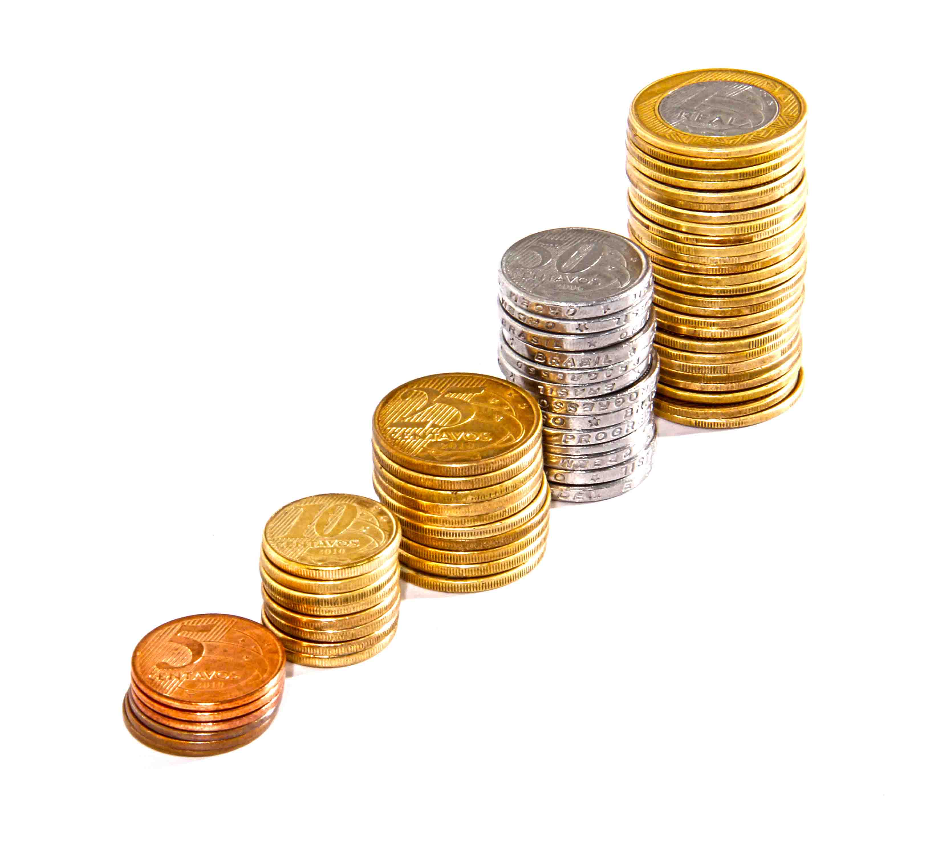 5 Alasan Deposito Bisa Jadi Awal Investasi