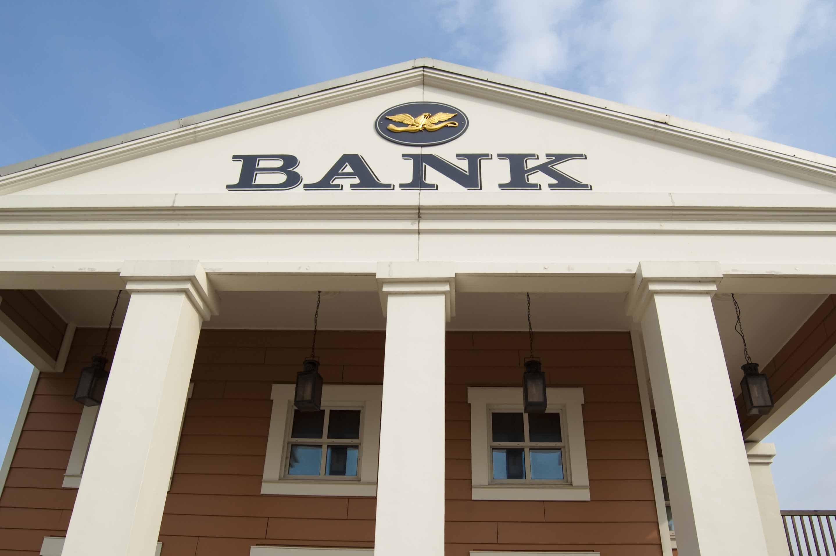Napak Tilas Perjalanan Sejarah Bank di Indonesia