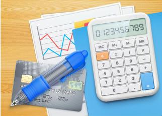 Bayar tagihan bulanan pakai kartu kredit, boleh gak sih?