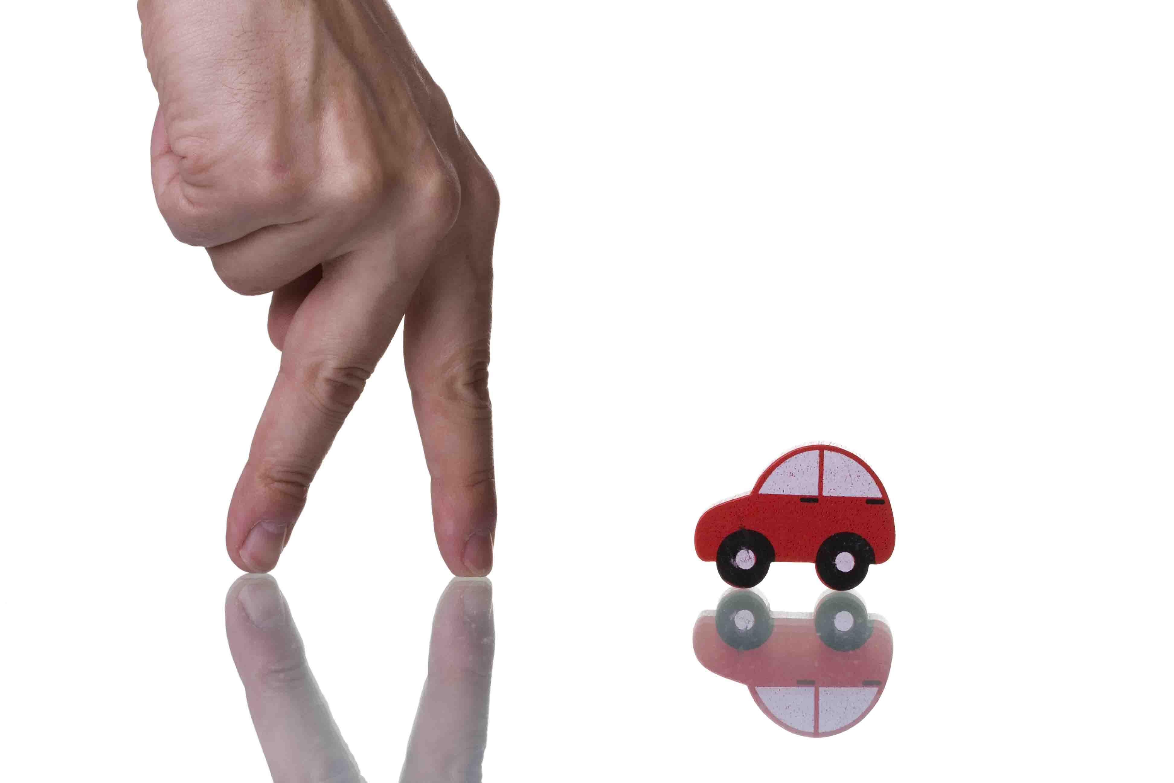 Kenapa Anda Harus Beralih Perusahaan Asuransi Mobil?