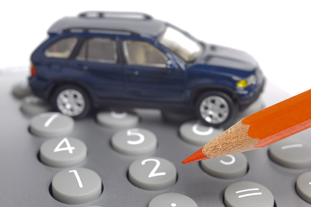 Bayar Premi Asuransi Mobil Kok Mahal? Ini 5 Faktornya