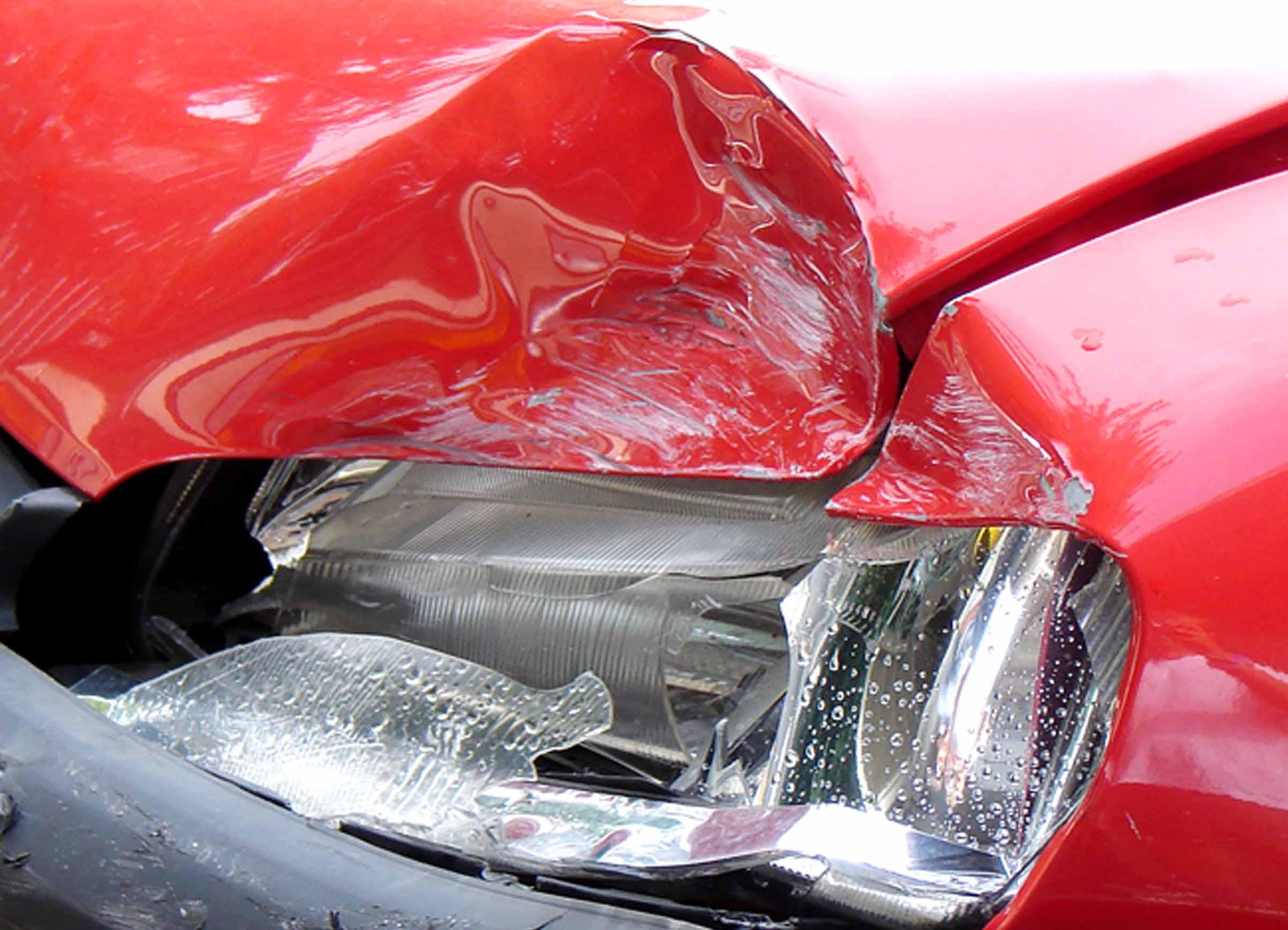 Punya Rencana Klaim Asuransi Mobil? Baca Ini Dulu