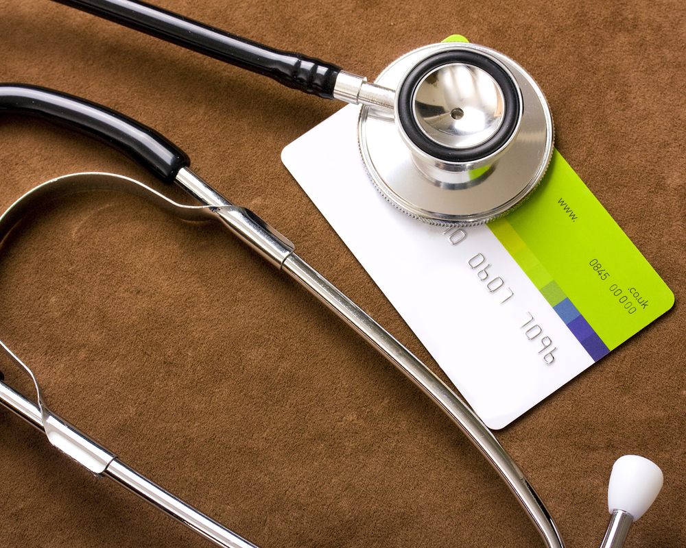 Pedoman Memilih Asuransi Kesehatan Murah