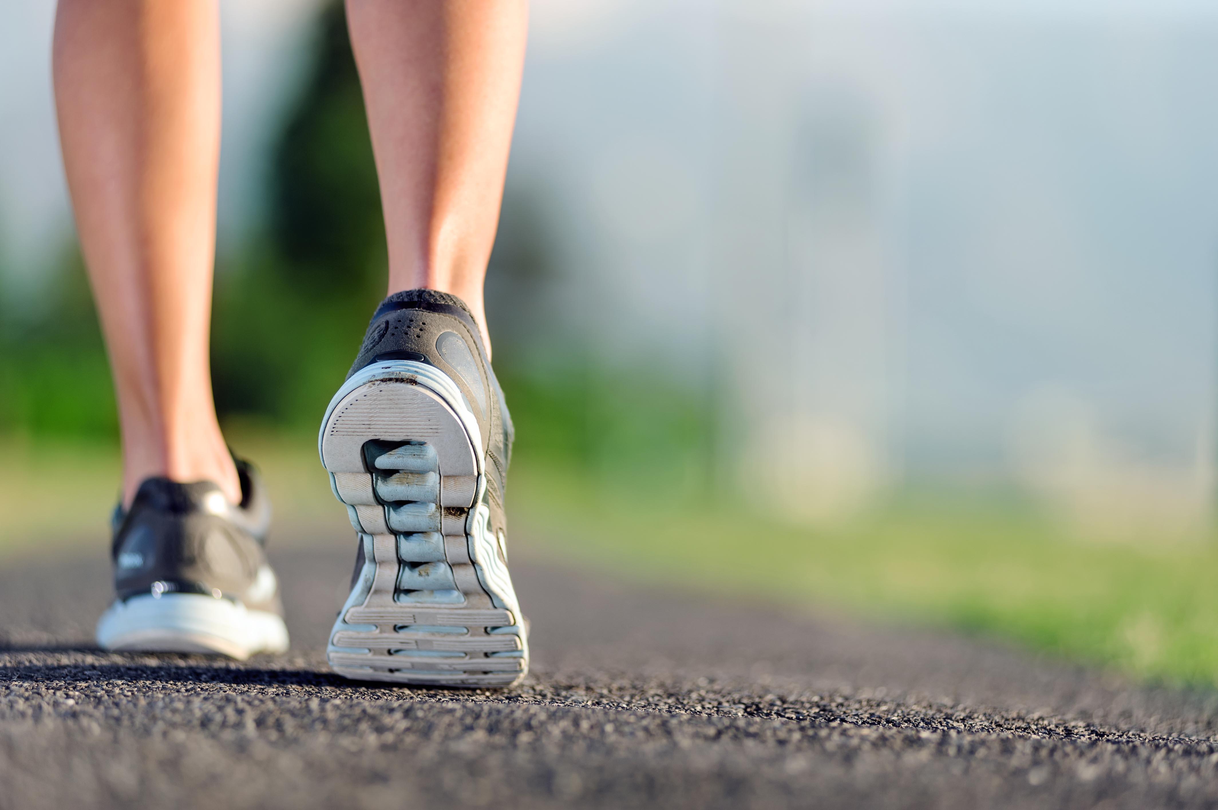 Miliki 4 Perlengkapan Ini Kalau Kamu Mau Rutin Berolahraga