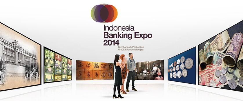 IBEX 2014: CekAja.com Hadirkan Cara Baru Online Daftar Produk Finansial