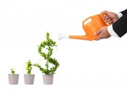 3 Cara Anda Layak Diberi Pinjaman Bank