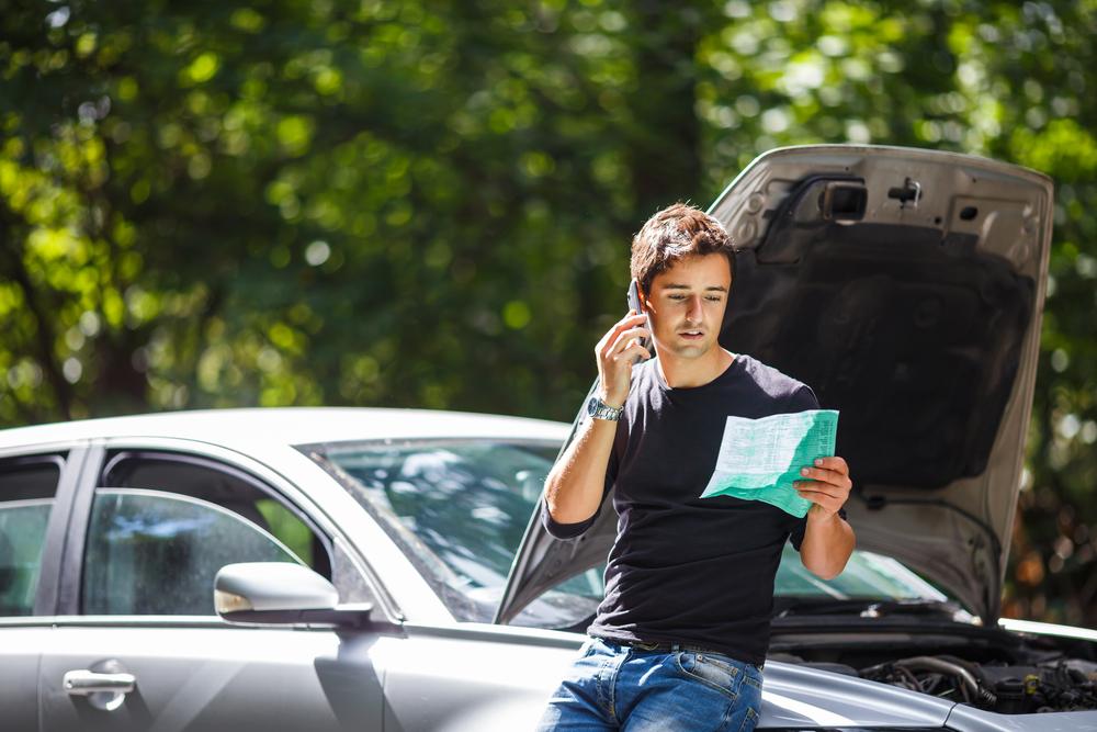 Cara Perpanjang Polis Asuransi Kendaraan Secara Otomatis