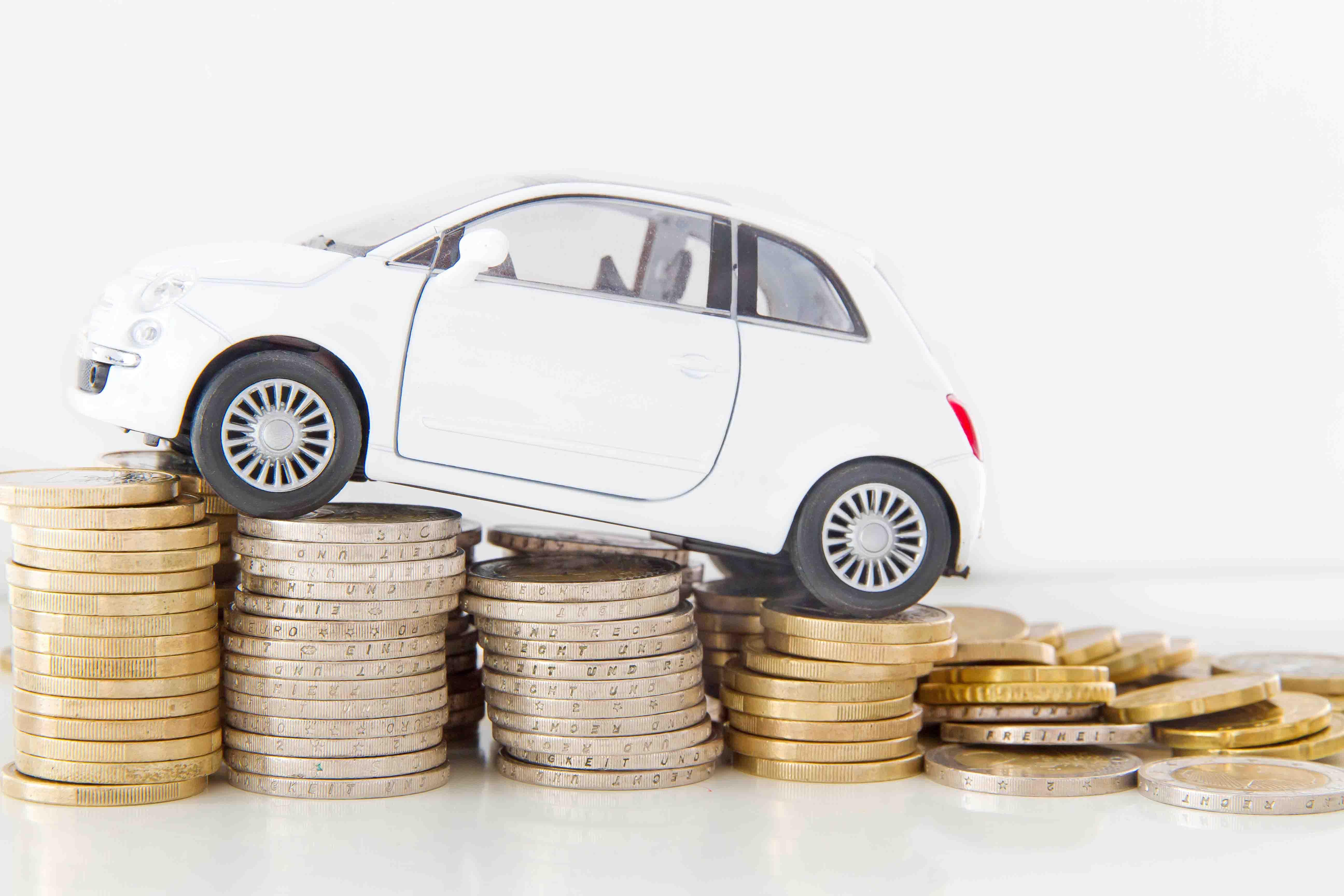 Karena Aturan Baru, Tarif Premi Asuransi Kendaraan Anda Naik, Benarkah?