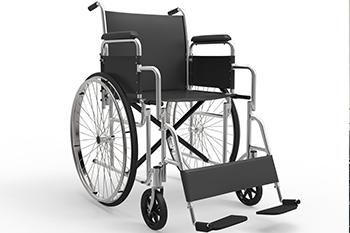 Risiko yang Dijamin dalam Asuransi Kecelakaan Diri