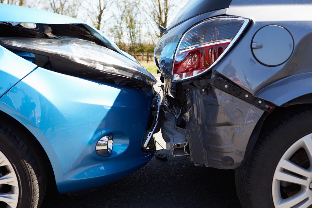 Bingung Ajukan Klaim Asuransi Kendaraan? Ikuti Cara Ini