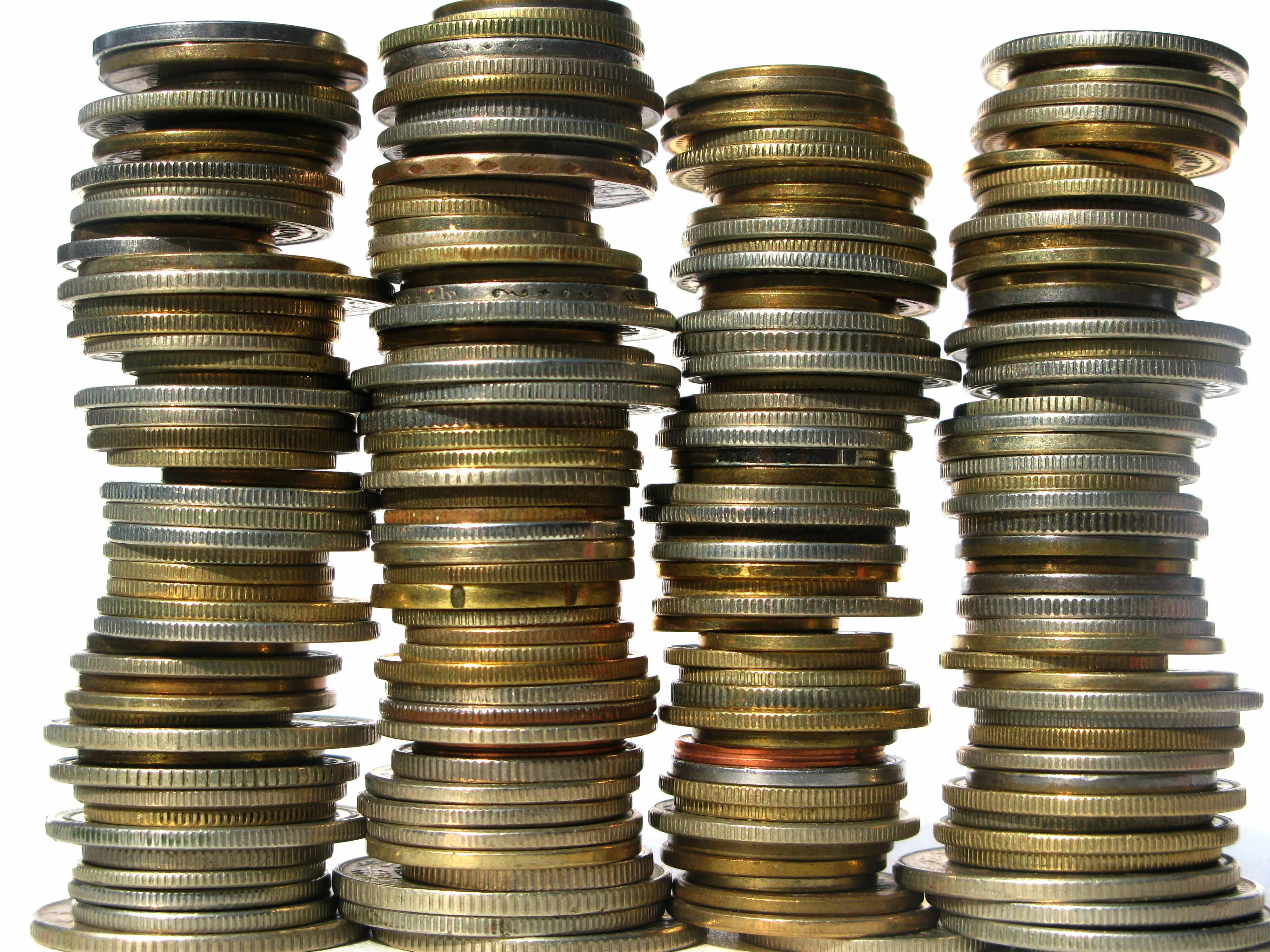 Investasi Tepat untuk Mahasiswa