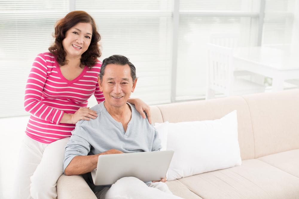 4 Cara Mudah Siapkan Dana Pensiun