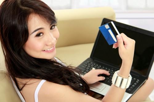 Kartu Kredit Gunakan PIN, Kenali Dulu Faktanya