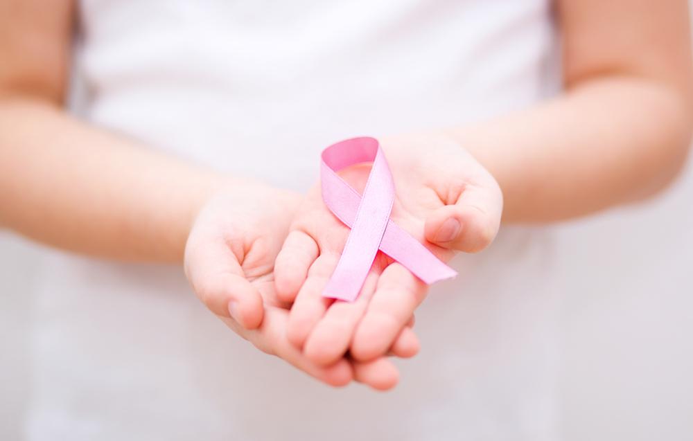 3 Produk Asuransi yang Miliki Perlindungan Khusus untuk Wanita