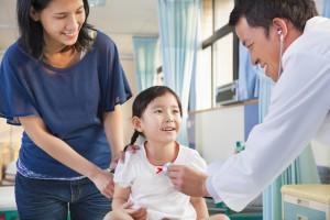Sakit Dulu, Asuransi Dulu : 2 Alasan Besar Anda Malas Ikut Asuransi Kesehatan