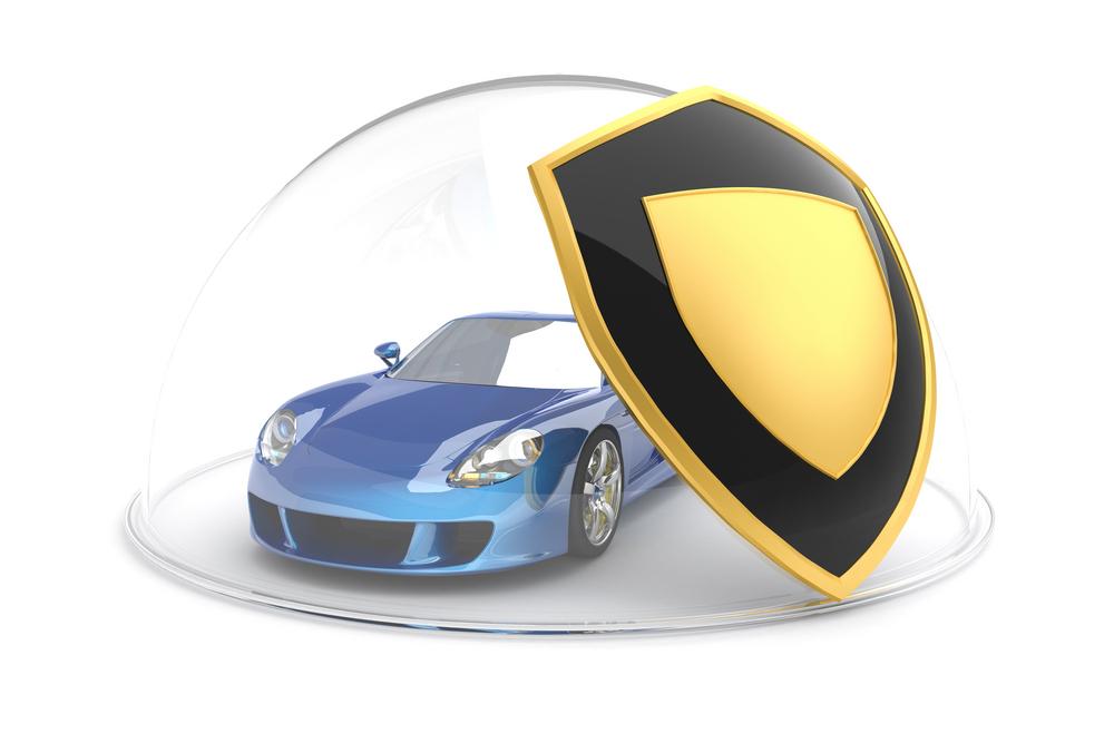 Kredit Mobil Baru, Bagaimana Pilih Asuransinya?