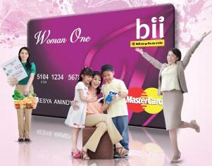 Anda Wanita? Ini 3 Produk Finansial yang Bisa Dipilih