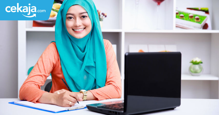 Pinjaman Syariah atau Pinjaman dari Bank Konvensional, Mana Yang Lebih Untung?