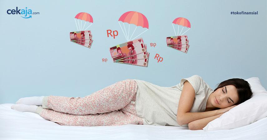 7 Fakta Tentang Uang yang Akan Membuatmu Sebal