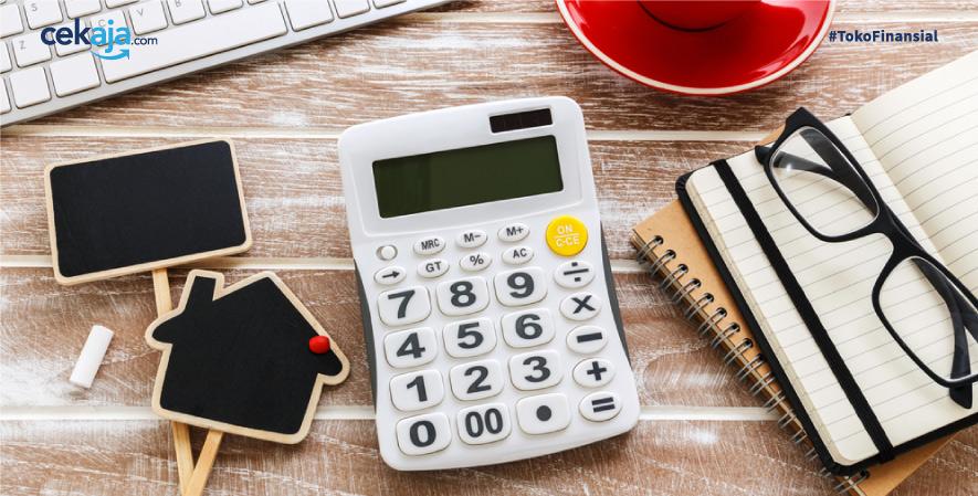 Strategi Mengumpulkan Uang Muka Rumah 300 Jutaan Bagi Pegawai Kantoran