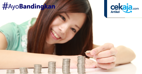 Bisakah Deposito Uang dari Hasil Pinjaman Bank?