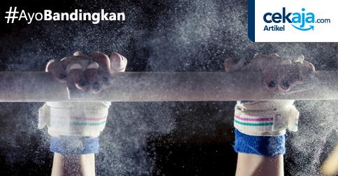 10 Atlet Bernasib Malang Setelah Pensiun