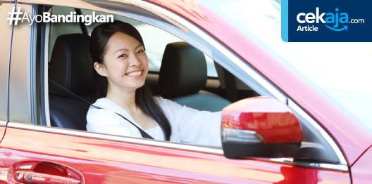Ini Tips Menjual Cepat Mobil Bekas Dengan Harga Tinggi