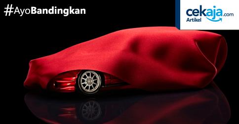 10 Orang yang Miliki Mobil Termahal di Dunia