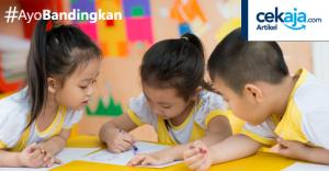 Atur-dana-pendidikan-anak-CekAja