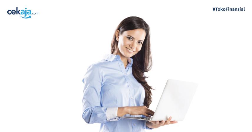 Enam Hal Yang Tak Pernah Terucap dari Perempuan Sukses dan Kaya