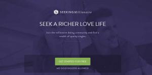 SeekingMillionaire