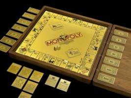 gold-jeweled-monopoly-500x375