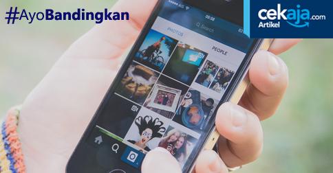 5 Akun Instagram Lokal Paling Inspiratif yang Bisa Bikin Kamu Melek Keuangan