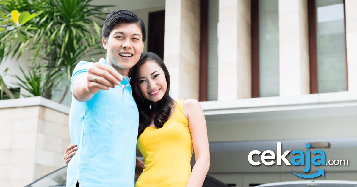 Pertimbangkan 5 Hal Ini Sebelum Ajukan Kredit Tanpa Agunan Di Semarang