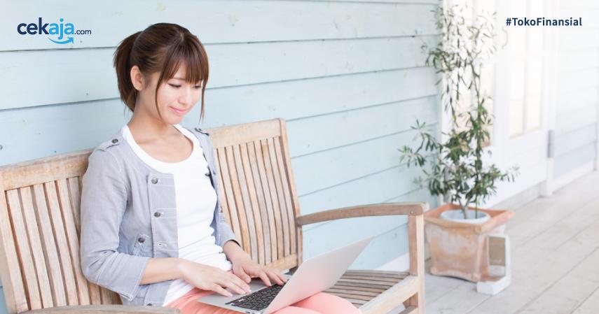 5 Cara Membuat Blog Sukses Hasilkan Uang