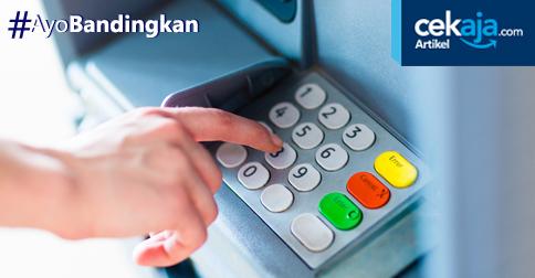 Dapat Uang Kaget Karena Bank Salah Transfer? Lakukanlah 3 Langkah Berikut Agar Kamu Terhindar Dari Jerat Hukum