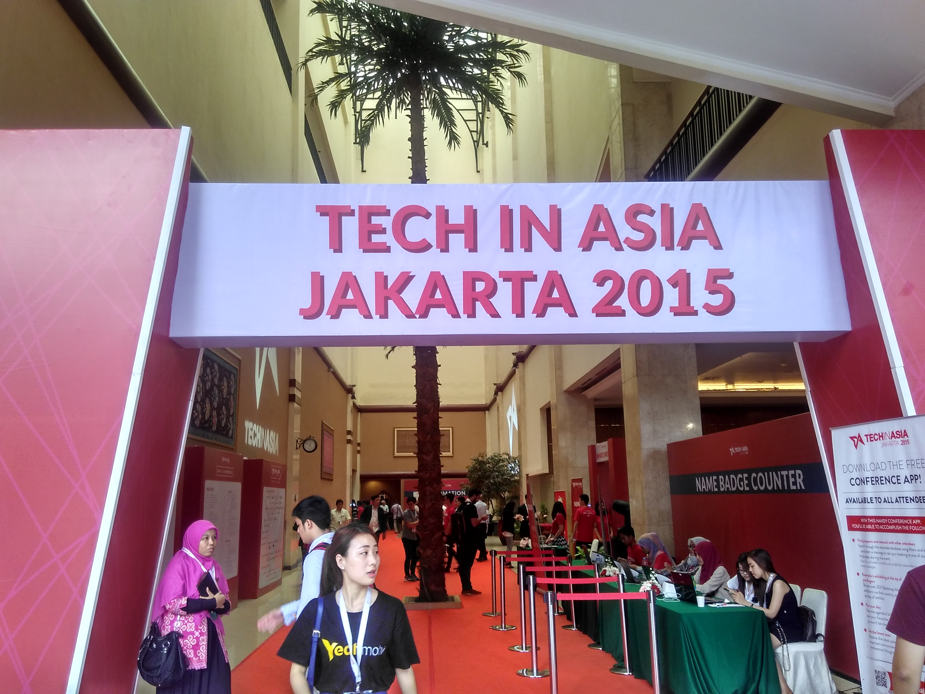 Berikan Kemudahan, Masa Depan Fintech di Indonesia Menjanjikan